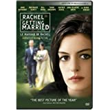 Rachel Getting Married Bilingualby Anne Hathaway