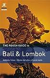 ISBN 1405381353