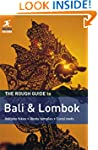 Rough Guide Bali And Lombok 7e