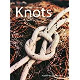 The Complete Book of Knots ~ Geoffrey Budworth