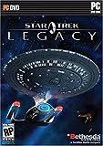 Star Trek: Legacy (輸入版)