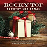 Jim Hendricks - Rocky Top: Country Christmas