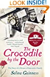 The Crocodile by the Door: The Story...