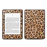 【Kindle Paperwhite スキンシール】 DecalGirl - Leopard Spots ランキングお取り寄せ