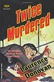 Twice Murdered