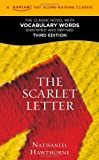 img - for The Scarlet Letter: A Kaplan SAT Score-Raising Classic (Kaplan Test Prep) book / textbook / text book