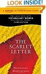 The Scarlet Letter: A Kaplan SAT Scor...