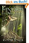 Finder: First Ordinance, Book One (En...