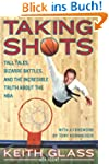 Taking Shots: Tall Tales, Bizarre Bat...