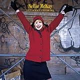 echange, troc Nellie Mckay - Get Away From Me