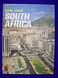 Let's Visit South Africa