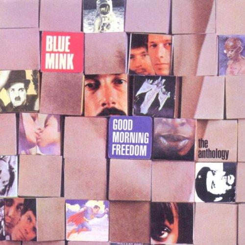Blue Mink - Melting Pot Lyrics - Zortam Music