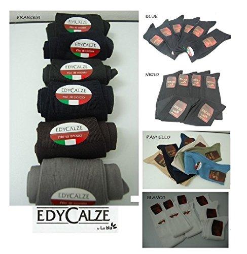 6-paia-calze-lunghe-cotone-edy-calze-art50-colori-e-misure-a-scelta-11-pastello