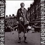 Patrick Wolf Lycanthropy [Audio CD]