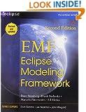 EMF: Eclipse Modeling Framework (2nd Edition)