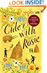 Cider With Rosie (The Autobiographica...