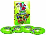 Captain Planet & Planeteers: Season One [DVD] [Import]