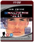 Born on the 4th of July [HD DVD]