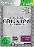 The Elder Scrolls IV: Oblivion Jubiläumsausgabe