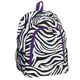School Cheer Gym Backpack