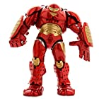 Marvel Select Iron Man Hulkbuster 8 Action Figure Avengers