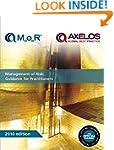 Management of risk: guidance for prac...