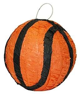 pinata ballon de basket jeux et jouets. Black Bedroom Furniture Sets. Home Design Ideas