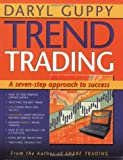 Trend Trading: A Seven-step Approach to Success
