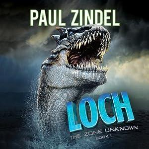 Loch | [Paul Zindel]