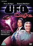 echange, troc UFO Cafe [Import anglais]