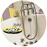 Space - Spiders [VINYL]
