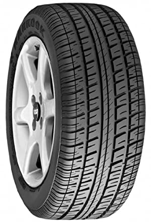 Hankook  Ventus H101 Radial Tire – 265/50R15 99S
