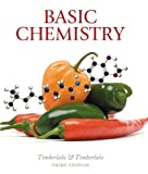 Basic Chemistry (3rd Edition)