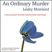 An Ordinary Murder | [Lesley Moreland]