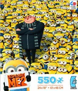 Despicable-Me-The-Minions-550-Piece-Puzzle