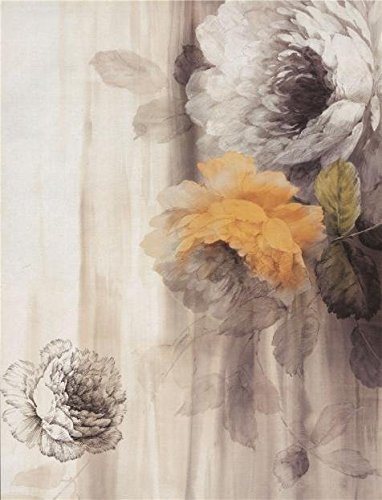 peonies-in-full-bloom-oil-painting-20x26-inch-51x66-cm-printed-on-perfect-effect-canvas-this-high-de
