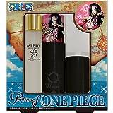 NESCRE Perfume of ONEPIECE Ver.Hancock 15mL 専用バッグインケース付 日本製 【HTRC3】