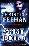 Spirit Bound: Number 2 in series (Sisters of the Heart series)