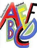 img - for Alphabet book / textbook / text book