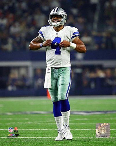 dak-prescott-dallas-cowboys-2016-nfl-action-photo-size-8-x-10