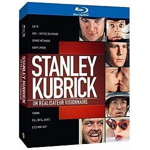 Stanley Kubrick 51e5Q-Zi5sL._SL500_AA300_