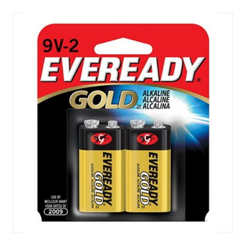eveready-gold-alkaline-batteries-9v-2-batteries-pack