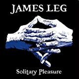 Solitary Pleasure [Explicit]