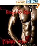 Road to Rio (Washington Brothers -- M...