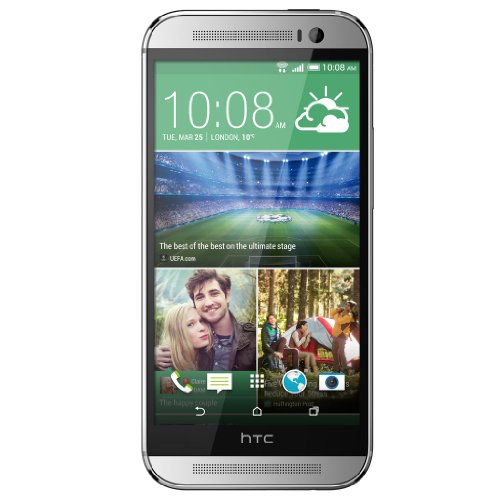 htc-one-m8-uk-sim-free-smartphone-glacial-silver