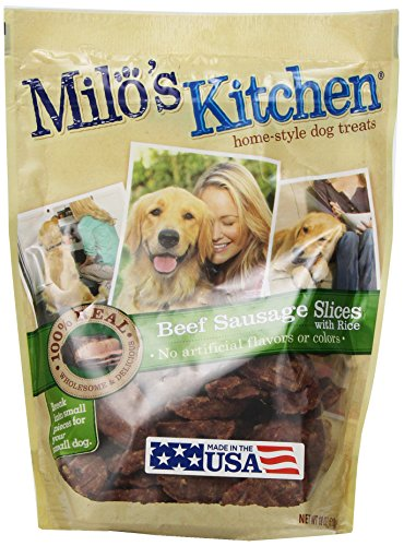 milos-kitchen-beef-sausage-slices-with-rice-dog-treats-18-ounce-pack-of-4