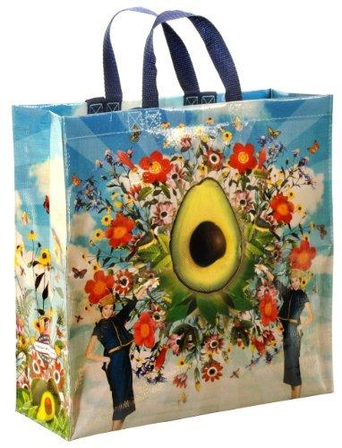 blue-q-avocado-shopper-by-blue-q