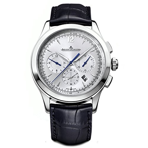 jaeger-lecoultre-master-chronograph-silver-dial-automatic-mens-watch-q1538420