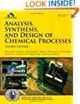 Analysis, Synthesis and Design of Che...