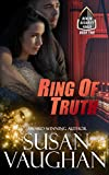 Ring of Truth (Devlin Security Force Book 2) (English Edition)